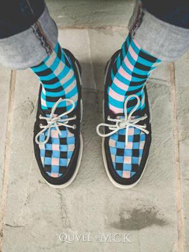 shoes cuadro 3